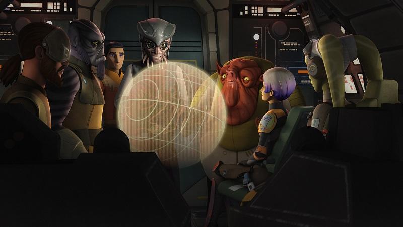 rebels-wynkahthu-job-crew-hondo-azmorigan