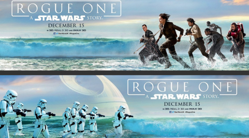 rogue-one-banners