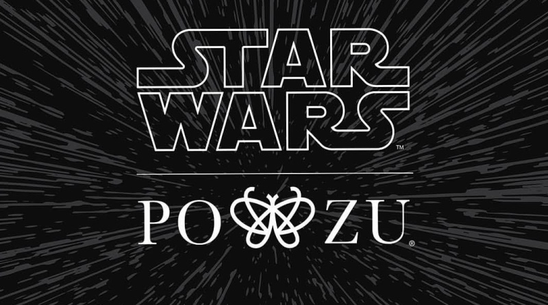 starwars_pozu_fangirlblog_featured