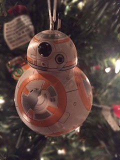 bb-8-ornament-ross