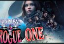 Fangirls Going Rogue One: The Reaction Show