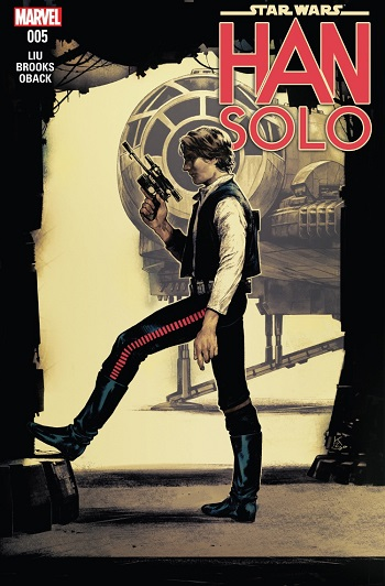 han-solo-marvel-cover