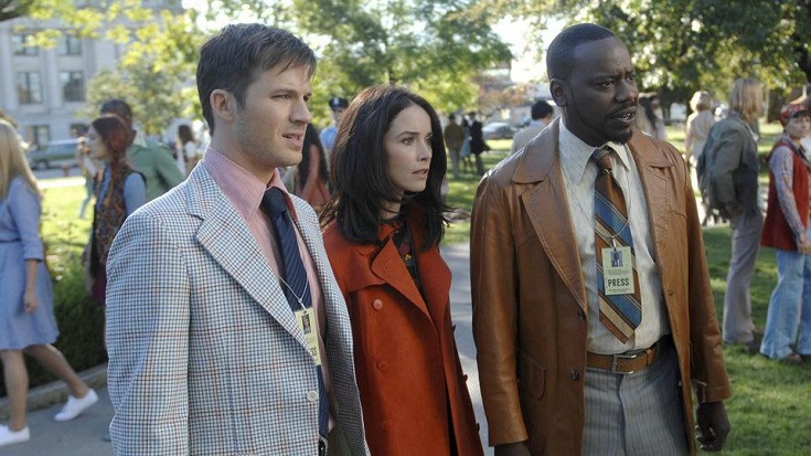 nbc-timeless-watergate