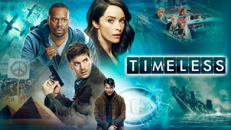 nbc-timeless-promo-banner