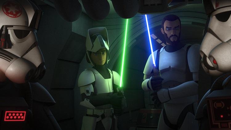 rebels-inside-man-ezra-kanan