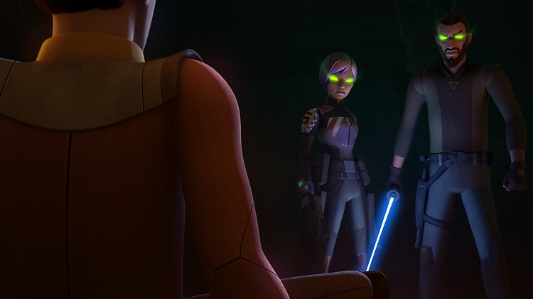 rebels-visions-and-voices-kanan-sabine-green-mist