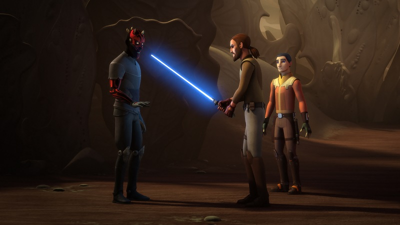 rebels-visions-and-voices-maul-kanan-ezra