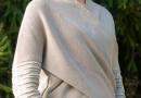 Rey Sweater from Musterbrand Reviewed