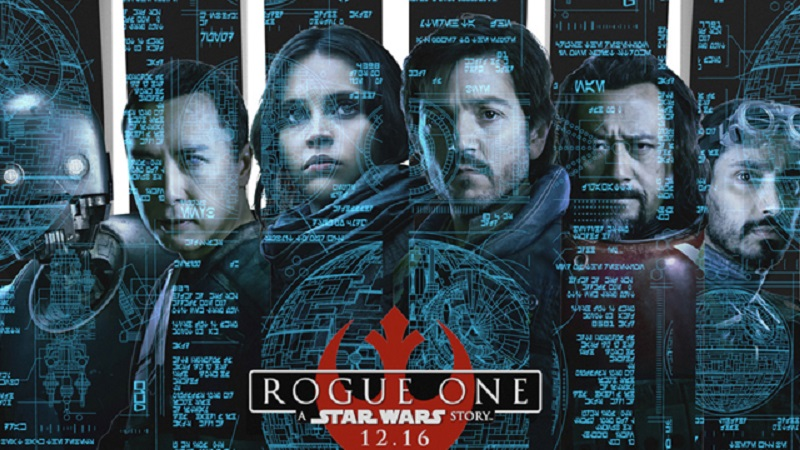 rogue-one-imax-standee