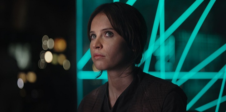 rogue-one-jyn-erso-briefing-room