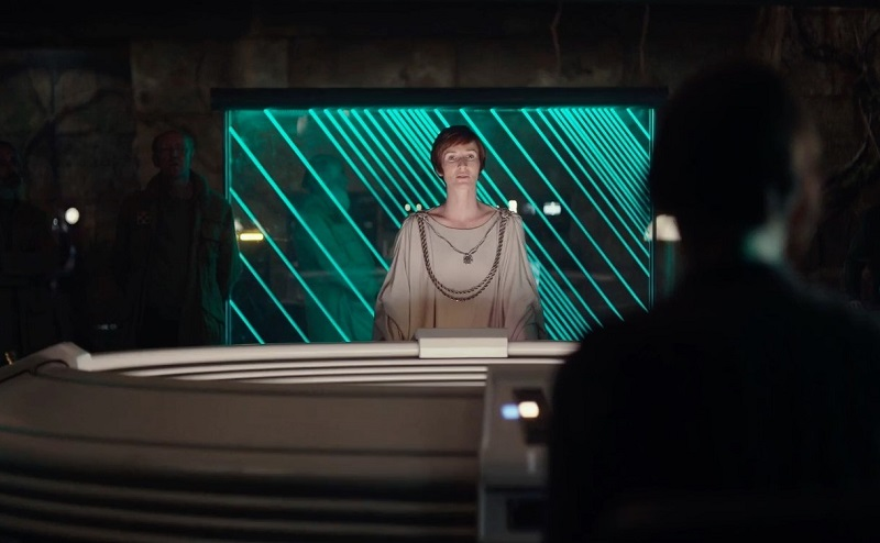 rogue-one-mon-mothma-briefing-room