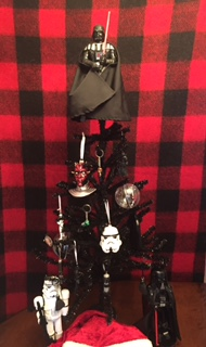 sith-lord-christmas-tree-linda