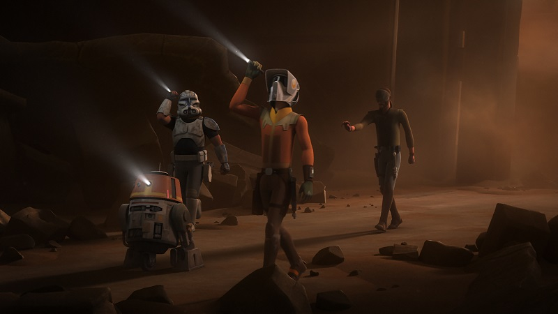 rebels-ghosts-geonosis-entry