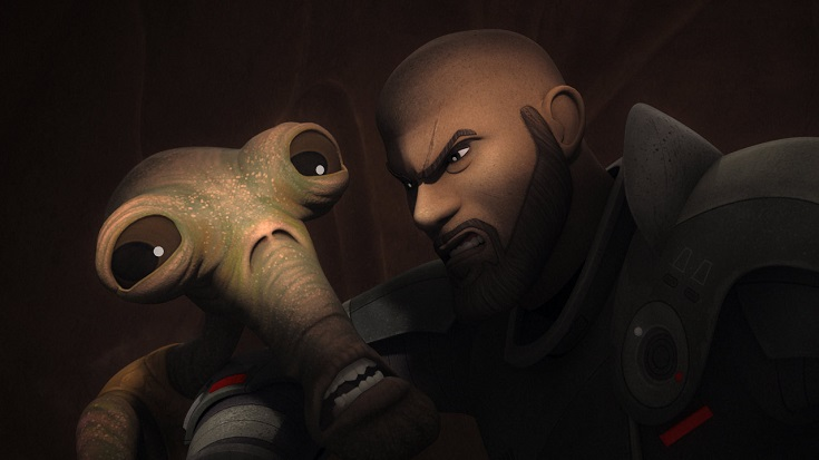 rebels-ghosts-geonosis-saw-gerrera-klik-klak