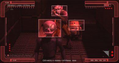 Star Wars Rebels: Warhead Review