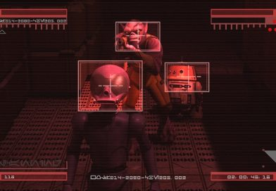 "Beware of Droids on Star Wars Rebels ""Warhead"" This Saturday"