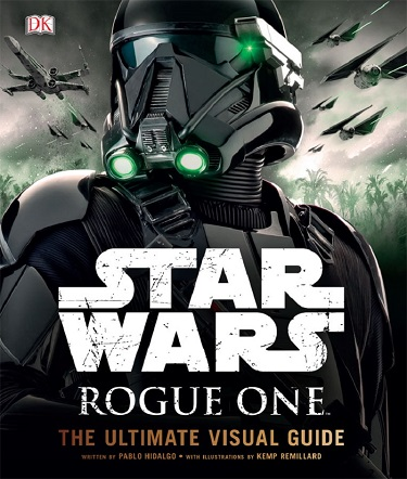 rogue-one-visual-guide-cover