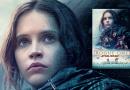 Rogue One Novelization Reviewed