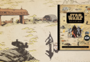 Star Wars Galactic Maps Reviewed
