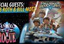 Star Wars LEGO The Freemaker Adventures Interview