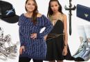 Fandom Fashion Finds: May Recap