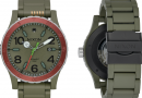 Nixon Adds New Limited Edition Watch to Their Star Wars Roster