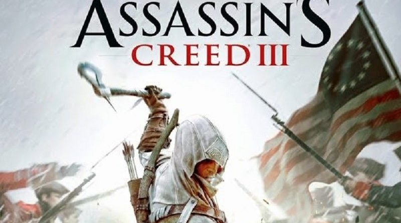 assassins creed 1 ending writing a business