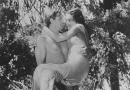 Kay Guests on Tarzan Podcast Greystoked