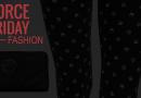 Force Friday II Fashion: Top 5 Picks