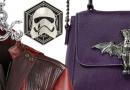 Fandom Fashion Finds: September Picks