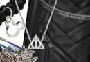 Fandom Fashion Finds: October Picks