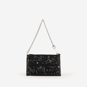 constellation purse
