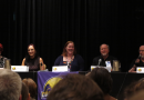 Star Wars Author Insights from Dragon Con