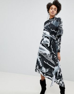 ASOS x Star Wars Dress