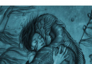 The Beautiful Dance of The Shape of Water – a Review