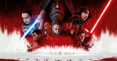 The State of Star Wars Storytelling: What Happens Next?
