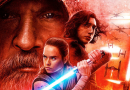 Kay Joins Nerd Lunch to Talk The Last Jedi