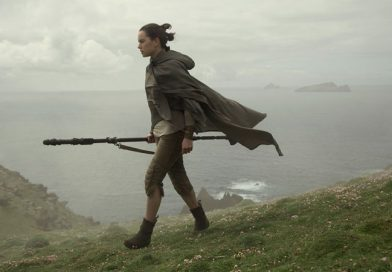 Rey At Risk Revisited: The Danger Signs From The Last Jedi