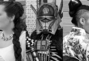 Dragon Con Costume & Cosplay Portraits: Part 1