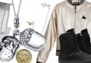 Fandom Fashion Finds: The Goods from October