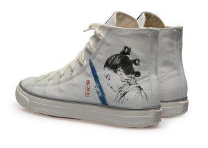 Rey Sneakers