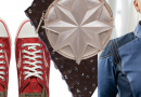 Geek Fashion Picks: Finds & News from March
