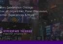 Hyperspace Theories Episode 44: Star Wars Celebration Chicago 2019