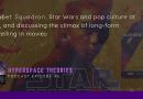 Hyperspace Theories Episode 46