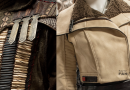 Dragon Con Costuming Exhibit Look by Kay on FANgirl