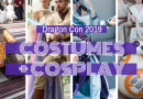 Dragon Con 2019 Costumes and Cosplay Photography by Kay on FANgirl Blog