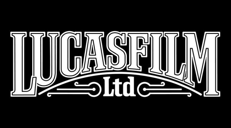 Lucasfilm's Evolving Leadership