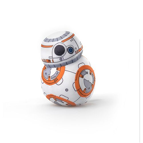 Deformed-Plush-BB-8