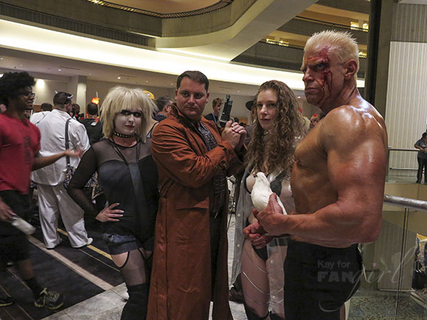 dragon con 2015 costume amp cosplay highlights � fangirl blog