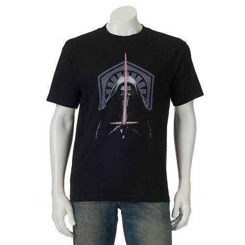 Kylo-Mens-shirt